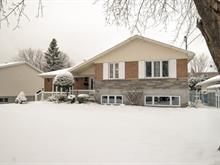 Maison à vendre à Châteauguay, Montérégie, 22, Avenue  Normand, 21935245 - Centris
