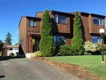 House for sale in Rimouski, Bas-Saint-Laurent, 656, Rue des Conifères, 11442277 - Centris