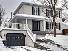 House for sale in Sainte-Foy/Sillery/Cap-Rouge (Québec), Capitale-Nationale, 3059, Rue  Milleret, 22806985 - Centris