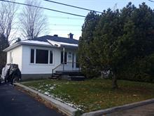 House for sale in Les Rivières (Québec), Capitale-Nationale, 3425, Avenue  Laurin, 27127298 - Centris