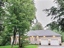 Maison à vendre à L'Ange-Gardien, Outaouais, 18, Chemin  Félange, 19744756 - Centris