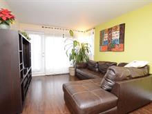 Condo for sale in Mercier/Hochelaga-Maisonneuve (Montréal), Montréal (Island), 4990, Rue des Ormeaux, apt. A, 11823332 - Centris