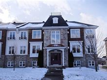 Condo for sale in Chomedey (Laval), Laval, 2288, 100e Avenue, apt. 101, 25563061 - Centris