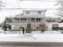 House for sale in Laval-Ouest (Laval), Laval, 6255, 57e Avenue, 17290137 - Centris