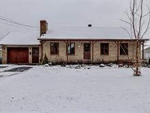 Maison à vendre à Carignan, Montérégie, 2376, Rue  Henriette, 23317463 - Centris