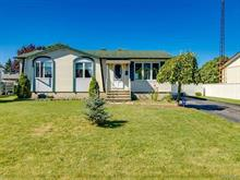 Maison à vendre à Salaberry-de-Valleyfield, Montérégie, 76, Rue  Victor-Léger, 21739330 - Centris