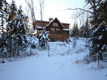 Maison à vendre à Mont-Tremblant, Laurentides, 345, Chemin  Bellevue, 26110605 - Centris