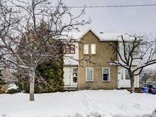 Maison à vendre à Les Rivières (Québec), Capitale-Nationale, 3760, Rue des Baladins, 12799074 - Centris