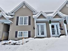 Maison à vendre à Charlesbourg (Québec), Capitale-Nationale, 7897, Rue des Santolines, 17382891 - Centris