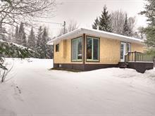 Maison à vendre à Saint-Alexis-des-Monts, Mauricie, 351, Rang  Armstrong, 11031729 - Centris