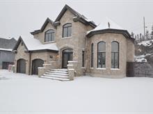 House for sale in Jonquière (Saguenay), Saguenay/Lac-Saint-Jean, 2043, Rue des Myrtilles, 14620408 - Centris