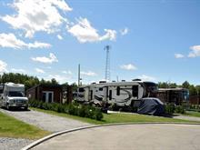 Terre à vendre à Les Chutes-de-la-Chaudière-Ouest (Lévis), Chaudière-Appalaches, Chemin  Saint-Grégoire, 9917294 - Centris