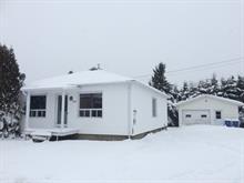 Maison à vendre à Alma, Saguenay/Lac-Saint-Jean, 1105, Rue  Levasseur, 24844102 - Centris