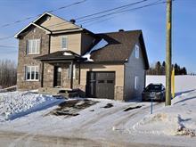 House for sale in La Baie (Saguenay), Saguenay/Lac-Saint-Jean, 1280, Rue des Angéliques, 18384778 - Centris