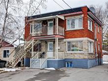 Duplex à vendre à Pont-Viau (Laval), Laval, 271 - 273, Rue  Cousineau, 19334617 - Centris