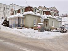 House for sale in La Baie (Saguenay), Saguenay/Lac-Saint-Jean, 1012, Rue de la Fabrique, 26179149 - Centris