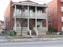 Triplex à vendre à Drummondville, Centre-du-Québec, 321A - 321C, Rue  Celanese, 13875362 - Centris