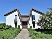 Maison à vendre à Mont-Saint-Hilaire, Montérégie, 659, Chemin des Patriotes Nord, 27736227 - Centris