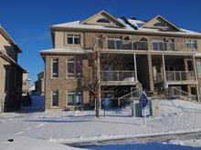 Condo à vendre à Aylmer (Gatineau), Outaouais, 167, Rue de la Fabrique, app. 1, 15581711 - Centris