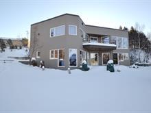 Maison à vendre à Laterrière (Saguenay), Saguenay/Lac-Saint-Jean, 5328, boulevard  Talbot, 23008903 - Centris