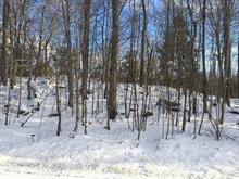 Lot for sale in Brownsburg-Chatham, Laurentides, Chemin  Dionne, 22496559 - Centris