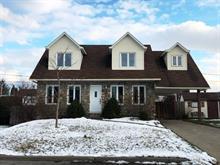 Maison à vendre à McMasterville, Montérégie, 382, Rue du Bois-Brillant, 16521167 - Centris
