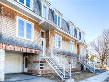 Condo for sale in Sainte-Agathe-des-Monts, Laurentides, 138, Rue  Saint-Vincent, apt. B, 27312879 - Centris