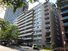 Condo for sale in La Cité-Limoilou (Québec), Capitale-Nationale, 600, Avenue  Wilfrid-Laurier, apt. 409, 16916053 - Centris