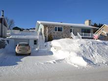 House for sale in Larouche, Saguenay/Lac-Saint-Jean, 657, Rue  Richer, 23996179 - Centris