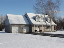 House for sale in Chelsea, Outaouais, 16, Chemin du Barrage, 15743685 - Centris
