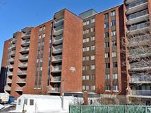 Condo for sale in La Cité-Limoilou (Québec), Capitale-Nationale, 775, Avenue  Murray, apt. 701, 10235220 - Centris