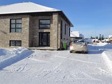 Maison à vendre à Chicoutimi (Saguenay), Saguenay/Lac-Saint-Jean, 938, Rue des Albatros, 22505479 - Centris