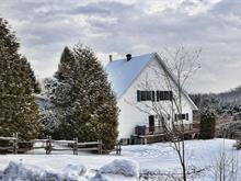 House for sale in Mandeville, Lanaudière, 860, Chemin du Lac-Long, 12662740 - Centris
