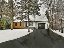 House for sale in Mont-Saint-Hilaire, Montérégie, 85, Rue  Gaboury, 23779794 - Centris
