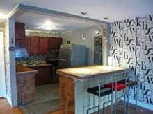 Townhouse for rent in Dollard-Des Ormeaux, Montréal (Island), 59, Rue  Nash, 13076736 - Centris