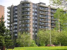 Condo à vendre à Hull (Gatineau), Outaouais, 50, Rue  Dussault, app. 206, 23610331 - Centris