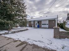 House for sale in Gatineau (Gatineau), Outaouais, 51, Rue  Sainte-Rose, 23956017 - Centris