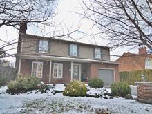 Maison à vendre à Mont-Saint-Hilaire, Montérégie, 630, Rue  Paul-Émile-Borduas, 15385088 - Centris