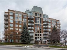 Condo à vendre à Anjou (Montréal), Montréal (Île), 6901, boulevard des Roseraies, app. 703, 21098446 - Centris