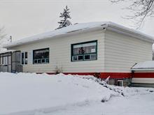 Maison à vendre à Les Chutes-de-la-Chaudière-Ouest (Lévis), Chaudière-Appalaches, 3459, Route des Rivières, 26153867 - Centris