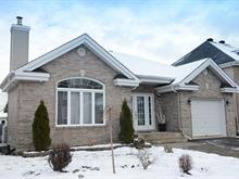 Maison à vendre à Lachenaie (Terrebonne), Lanaudière, 173, Rue de l'Île-aux-Fraises, 16086704 - Centris