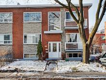 Duplex for sale in Saint-Laurent (Montréal), Montréal (Island), 2690 - 2692, boulevard  Toupin, 16353745 - Centris
