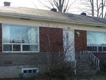House for sale in Laval-Ouest (Laval), Laval, 7452, 9e Avenue, 12617225 - Centris
