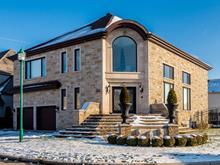House for sale in Sainte-Dorothée (Laval), Laval, 1070, Rue des Crocus, 27064984 - Centris
