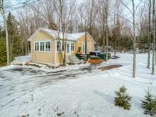 House for sale in Lambton, Estrie, 245, Chemin  Quirion, 23995113 - Centris