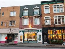 Condo for sale in Ville-Marie (Montréal), Montréal (Island), 1479, Rue  Amherst, 28376952 - Centris