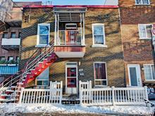 Duplex à vendre à Ville-Marie (Montréal), Montréal (Île), 2309 - 2311, Rue  Montgomery, 11439632 - Centris