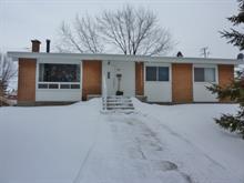Maison à vendre à Châteauguay, Montérégie, 54, boulevard  Saint-Francis, 23279099 - Centris
