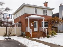 House for sale in Lachine (Montréal), Montréal (Island), 845, 54e Avenue, 23824094 - Centris