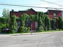 Maison à vendre à Donnacona, Capitale-Nationale, 369, Rue  Notre-Dame, 24536858 - Centris